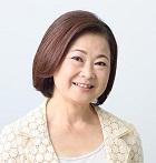 藤井 暁子