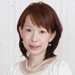 加藤 京子